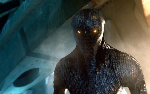 кадр №185930 из фильма Люди Икс: Дни минувшего будущего
