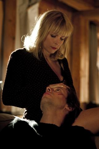кадр №186390 из фильма Любовь — это идеальное преступление