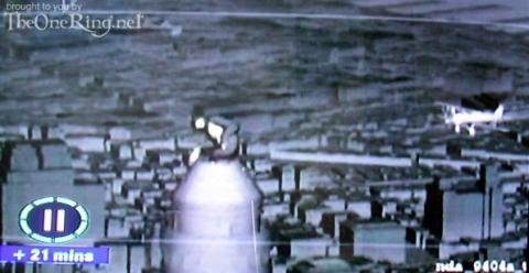 кадр №1865 из фильма Кинг Конг
