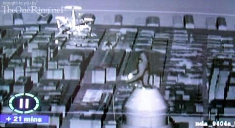 кадр №1869 из фильма Кинг Конг