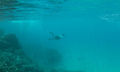 кадр №187051 из фильма Тихие воды