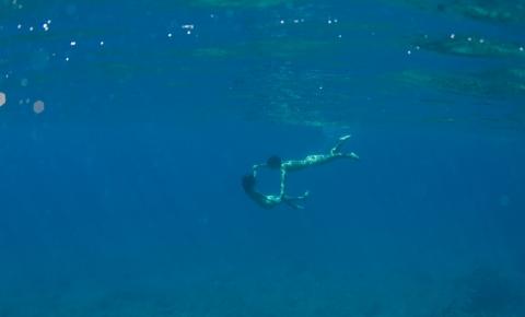 кадр №187052 из фильма Тихие воды