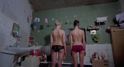 кадр №187327 из фильма Звезда