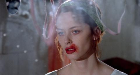 кадр №187331 из фильма Звезда