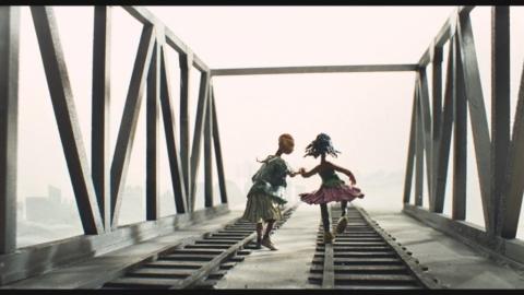 кадр №187344 из фильма Три мелодии