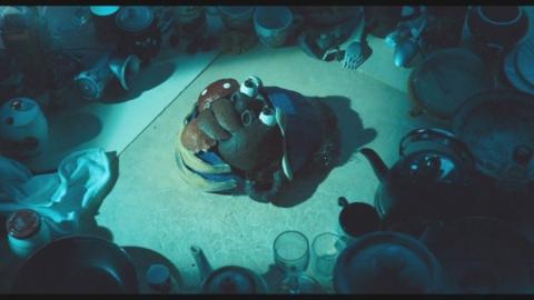 кадр №187346 из фильма Три мелодии