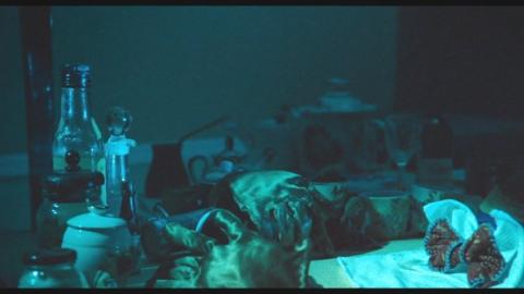 кадр №187347 из фильма Три мелодии