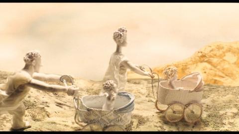 кадр №187349 из фильма Три мелодии