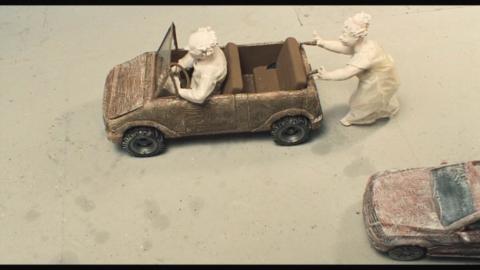 кадр №187352 из фильма Три мелодии
