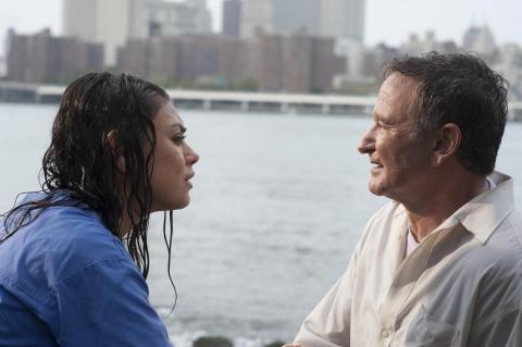 кадр №187611 из фильма Этим утром в Нью-Йорке