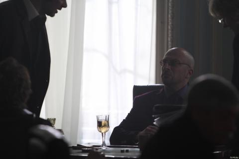 кадр №187625 из фильма Клетка