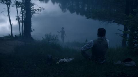 кадр №187659 из фильма Зеркала