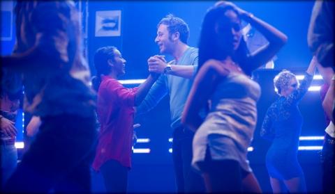 кадр №187702 из фильма Танцуй отсюда!