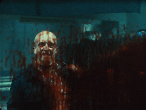 кадр №18771 из фильма Зеркала