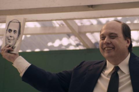 кадр №187826 из фильма Всё, что вы хотели знать о сексе и налогах