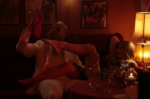 кадр №187833 из фильма Всё, что вы хотели знать о сексе и налогах
