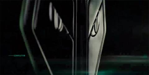 кадр №187875 из фильма Зловещая шестерка