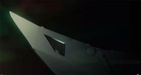 кадр №187877 из фильма Зловещая шестерка