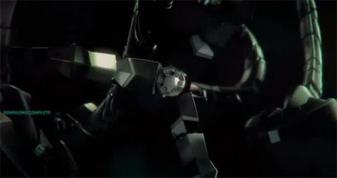 кадр №187878 из фильма Зловещая шестерка