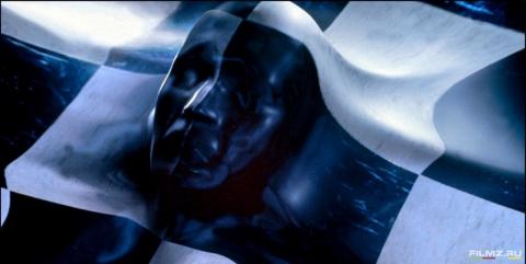 кадр №188195 из фильма Терминатор 2: Судный день