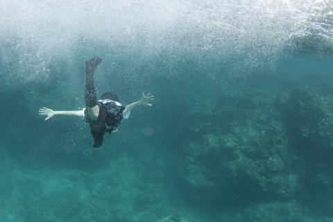 кадр №188296 из фильма Тихие воды