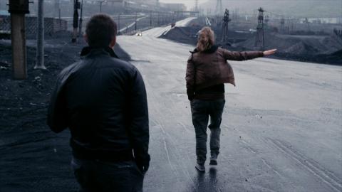 кадр №188545 из фильма Комбинат Надежда