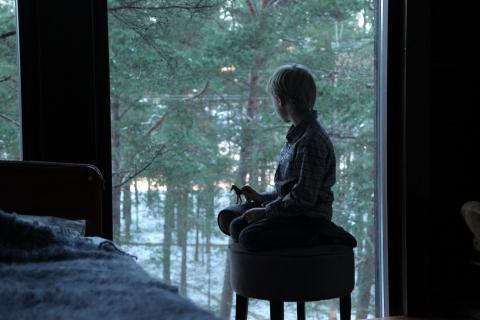 кадр №188581 из фильма До свидания мама