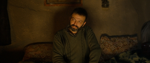 кадр №189065 из фильма Зимняя спячка