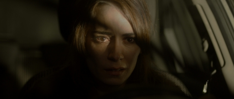 кадр №189068 из фильма Зимняя спячка