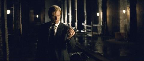 кадр №18925 из фильма Темный рыцарь