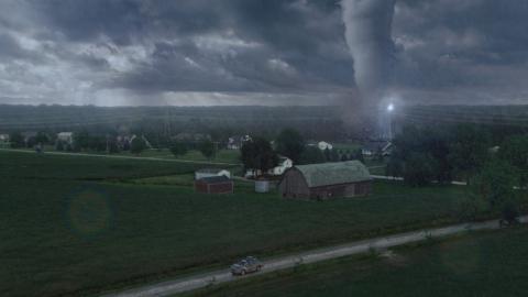 кадр №189284 из фильма Навстречу шторму