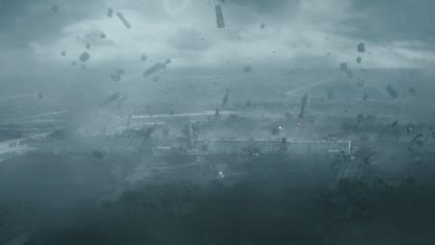 кадр №189289 из фильма Навстречу шторму