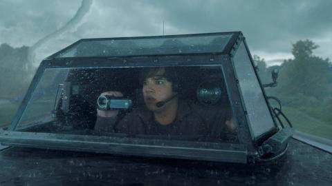 кадр №189290 из фильма Навстречу шторму