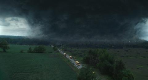 кадр №189292 из фильма Навстречу шторму