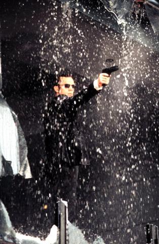 кадр №18973 из фильма Матрица