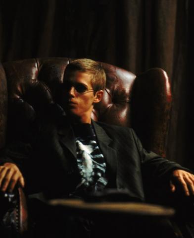 кадр №18976 из фильма Матрица