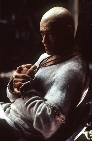 кадр №18981 из фильма Матрица
