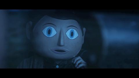 кадр №189881 из фильма Фрэнк