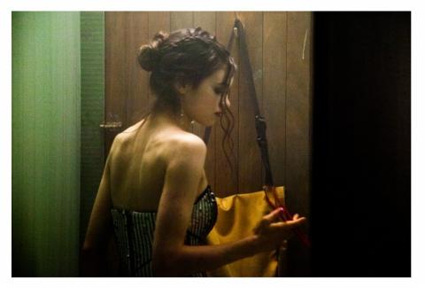 кадр №190116 из фильма Кайт