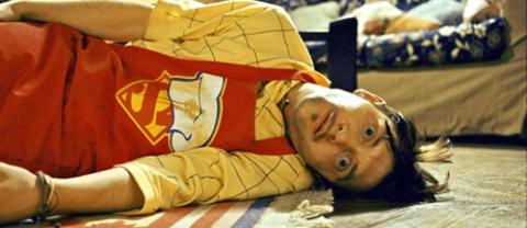 кадр №19018 из фильма Обстоятельства