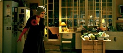 кадр №19022 из фильма Обстоятельства