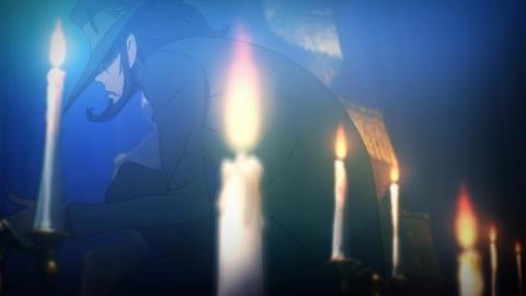 кадр №190480 из фильма Люпен III: Могила Дайскэ Дзигэна*