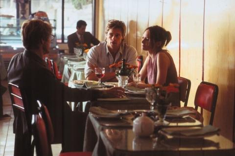 кадр №19049 из фильма Шпионские игры