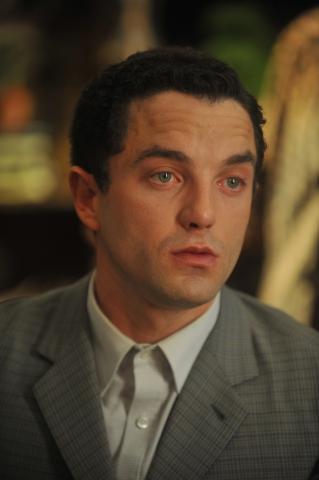 кадр №190702 из фильма Мой Аттила Марсель