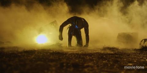 кадр №191200 из фильма Макс Стил