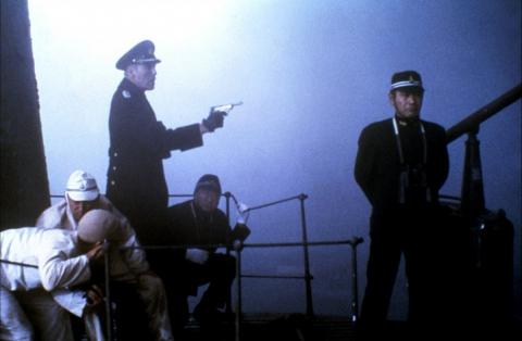 кадр №191584 из фильма 1941