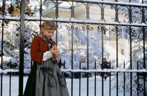 кадр №191741 из фильма Маленькие женщины