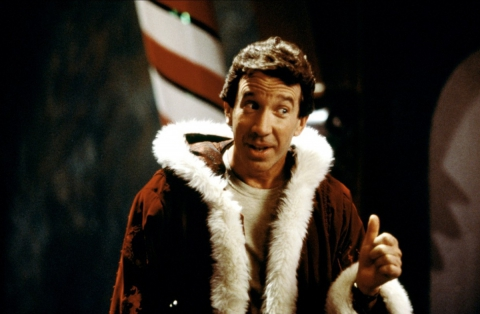 кадр №191747 из фильма Санта Клаус