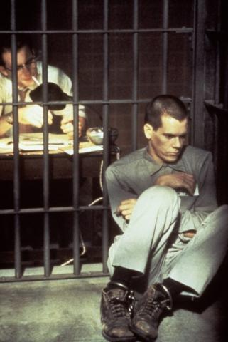 кадр №192022 из фильма Убийство первой степени