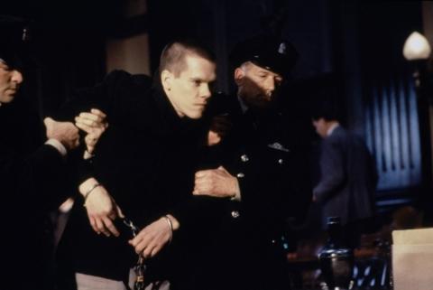 кадр №192023 из фильма Убийство первой степени